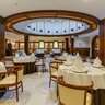 Фотография: Ресторан Старая Усадьба