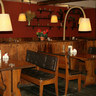 Фотография: Ресторан Пив&ко