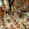Фотография: Ресторан Дон Педро