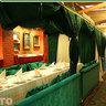 Фотография: Ресторан Китайгородская стена