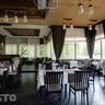 Фотография: Ресторан Поместье Парк