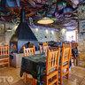 Фотография: Ресторан Чайхона № 1 Тимура Ланского