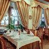 Фотография: Ресторан Боярский