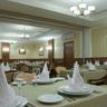 Фотография: Ресторан ДомЖур