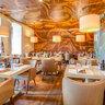 Фотография: Ресторан Bocconcino Страстной