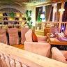 Фотография: Ресторан Вера Park