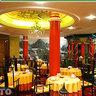 Фотография: Ресторан Нихао