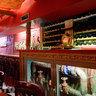 Фотография: Ресторан Виносыр