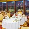 Фотография: Ресторан Гостиница Золотое кольцо