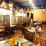 Фотография: Ресторан ШтирБирЛиц