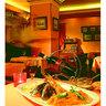 Фотография: Ресторан Макарони