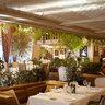 Фотография: Ресторан Tutto Bene