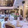 Фотография: Ресторан Шабада