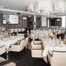Фотография: Ресторан Доктор на Крыше