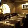 Фотография: Ресторан Де Марко