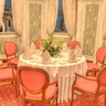 Фотография: Банкетный зал Korston Club Hotel