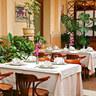 Фотография: Ресторан На Знаменке