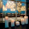 Фотография: Ресторан O2 Lounge