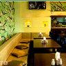 Фотография: Ресторан ВьетКафе