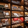 Фотография: Ресторан Romanov Cigar Lounge