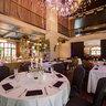 Фотография: Ресторан Модус