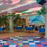 Фотография: Ресторан Бакинская жемчужина