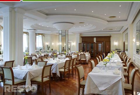 Фотография: Ресторан Дворянский