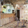 Фотография: Ресторан Снегири. Русский ресторан