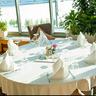 Фотография: Ресторан Beefbar Moscow