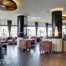 Фотография: Ресторан Zafferano