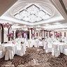 Фотография: Банкетный зал Crowne Plaza Banquet Rooms