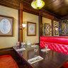 Фотография: Ресторан Semplice траттория