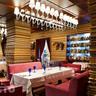 Фотография: Ресторан L'Albero