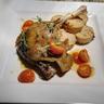 Фотография: Ресторан Evoo