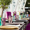 Фотография: Ресторан Extra Lounge