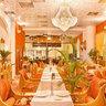 Фотография: Ресторан Тадж Махал