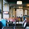 Фотография: Ресторан Aozora