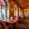 Фотография: Ресторан Cafe Michel