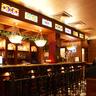 Фотография: Ресторан Temple Bar
