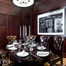 Фотография: Ресторан Большой