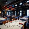 Фотография: Ресторан El Asador