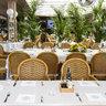 Фотография: Ресторан Ласточка