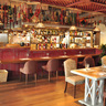 Фотография: Ресторан Балкон