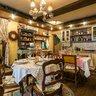 Фотография: Ресторан Piccolino