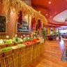 Фотография: Ресторан Азия