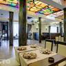 Фотография: Ресторан Киликия