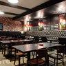 Фотография: Ресторан Бюрократ