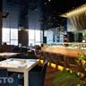 Фотография: Ресторан Kinki