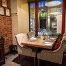 Фотография: Ресторан Иль Форно