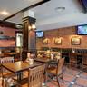 Фотография: Пивной ресторан Будвайзер Будвар